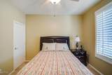 42550 Candyland Place - Photo 21