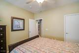 42550 Candyland Place - Photo 22