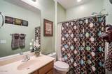 42550 Candyland Place - Photo 23