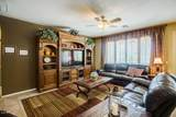 42550 Candyland Place - Photo 4