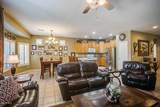 42550 Candyland Place - Photo 7
