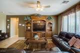 42550 Candyland Place - Photo 8