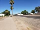205 Baseline Road - Photo 7