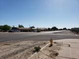 205 Baseline Road - Photo 8