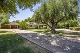 219 Montebello Avenue - Photo 3