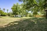 219 Montebello Avenue - Photo 47