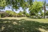 219 Montebello Avenue - Photo 48