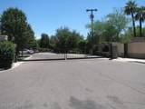 509 Adair Drive - Photo 16