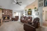 902 Lodge Drive - Photo 16