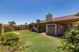 902 Lodge Drive - Photo 26