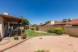 902 Lodge Drive - Photo 30