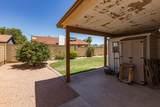 902 Lodge Drive - Photo 32