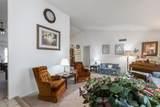 902 Lodge Drive - Photo 5