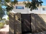 8211 Garfield Street - Photo 17