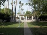 8211 Garfield Street - Photo 25