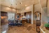 2217 Muirwood Drive - Photo 36