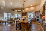 2217 Muirwood Drive - Photo 37