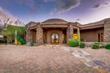 2217 Muirwood Drive - Photo 4