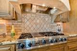 2217 Muirwood Drive - Photo 41