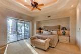 2217 Muirwood Drive - Photo 44