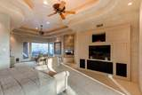 2217 Muirwood Drive - Photo 46