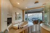 2217 Muirwood Drive - Photo 53