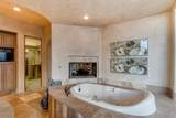 2217 Muirwood Drive - Photo 55