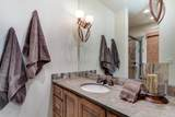 2217 Muirwood Drive - Photo 67
