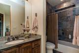 2217 Muirwood Drive - Photo 70