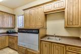 2217 Muirwood Drive - Photo 71