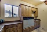 2217 Muirwood Drive - Photo 72