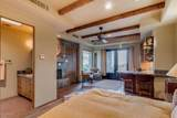 2217 Muirwood Drive - Photo 77