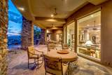2217 Muirwood Drive - Photo 97