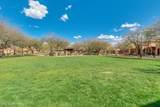 9481 Desert Park Drive - Photo 33