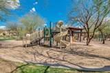 9481 Desert Park Drive - Photo 34