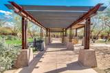 9481 Desert Park Drive - Photo 35