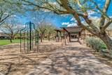 9481 Desert Park Drive - Photo 36