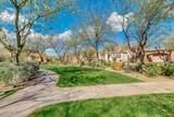 9481 Desert Park Drive - Photo 37