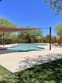 9481 Desert Park Drive - Photo 40