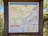 9481 Desert Park Drive - Photo 42