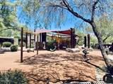 9481 Desert Park Drive - Photo 43
