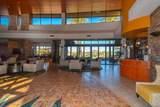 29544 Tarragona Drive - Photo 34