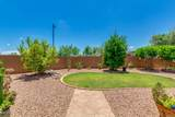 2205 Forest Pleasant Place - Photo 45