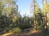 Lot 25K Verde Glen - Photo 4