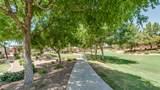 647 Leatherwood Avenue - Photo 30