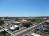 4750 Central Avenue - Photo 17