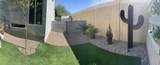 3330 Desert Cove Avenue - Photo 35