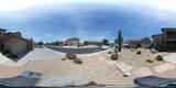 5521 White Pine Drive - Photo 48