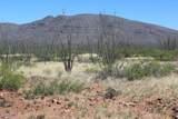 TBD High Desert Drive - Photo 1
