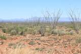 TBD High Desert Drive - Photo 2